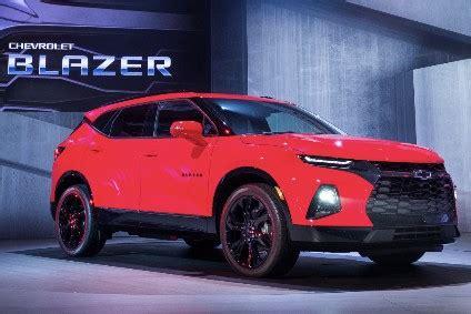chevrolet future models part 2 of 2 | automotive