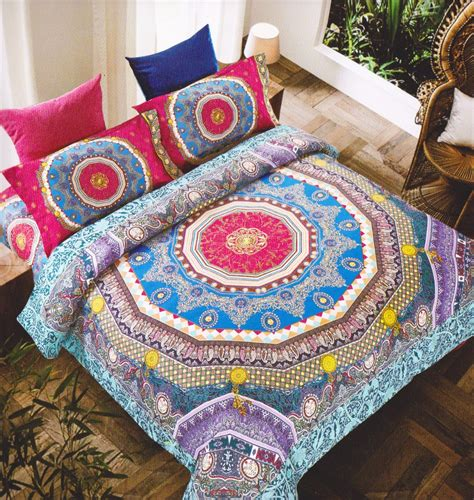 online get cheap hippie bedding sets aliexpress com