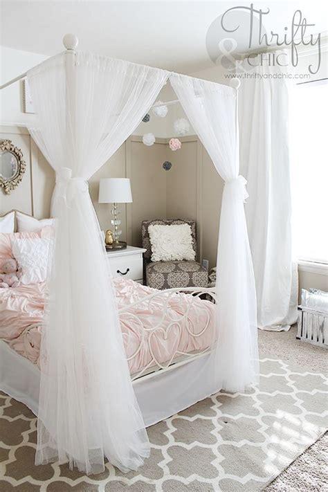 amazing girls bedroom ideas   inspired interior god