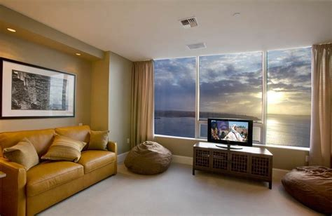 simple design of living room simple interior design