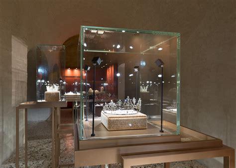 libreria francese torino musei d impresa i 10 pi 249 originali d italia idee per la