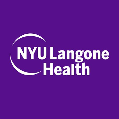 Nyu Langone Mba Reviews by Education Research At Nyu Langone Health Nyu Langone