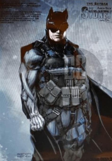 justice league mortal justice league mortal concept art shows alternate