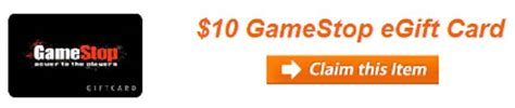 Gamestop Surveys For Gift Cards - how to get free gamestop gift cards get anything for free