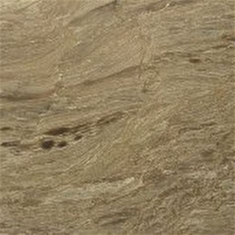 Types Of Soapstone Cities Soapstone Colors Northstar Granite Tops