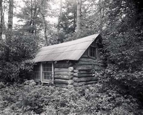 Log Cabin Highlands Nc by 17 Best Images About Joe Webb Cabin On Cottages Lakes And Craftsman