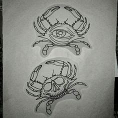 lotus tattoo gainesville fl originals pirates and tattoo designs on pinterest