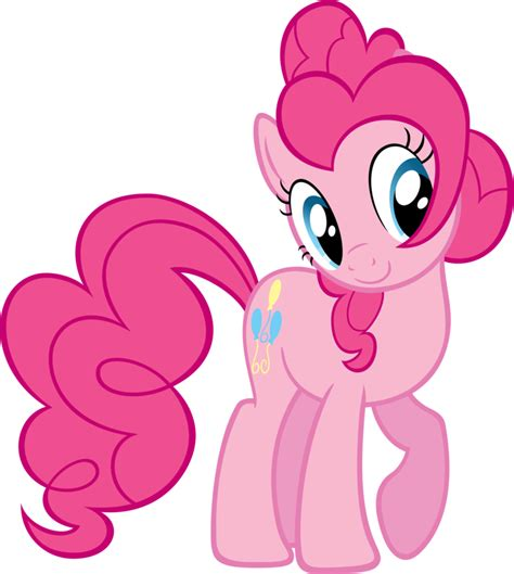 my little pony pinkie pie png image pinkie pie png food test wiki fandom powered