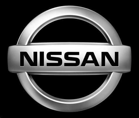 Nissan Logo Vector by Nissan Logo Vector Image 8
