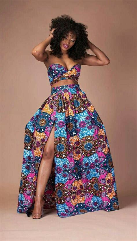 nigerian kitenge fashion african fashion ankara kitenge african women dresses