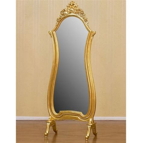 mirrors for kids room