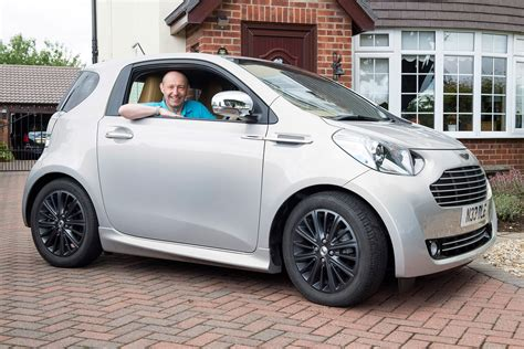 aston martin smart searching for the aston martin cygnet pictures auto