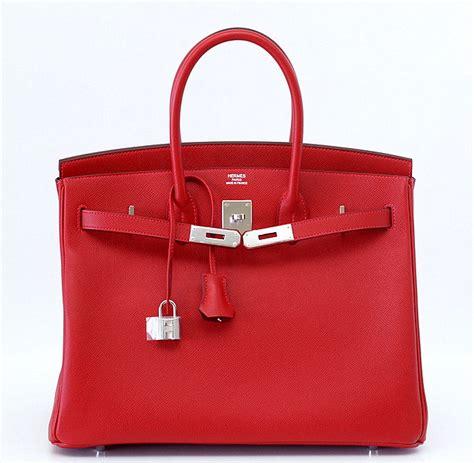 Fashion Birkin Casaque Palladium Tricolours hermes birkin bag 35cm casaque epsom palladium hardware world s best