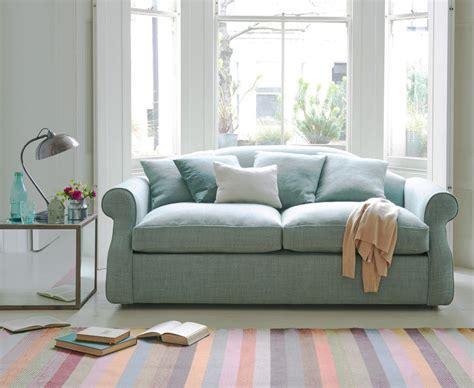 bespoke sofa bed bespoke corner sofa beds sofa review