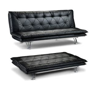 Sofa Bed Ace Hardware by Sofa Bed Hardware Sofa Beds