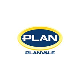 consulta de saldo por grupo unico planvale consulta de saldo e extrato