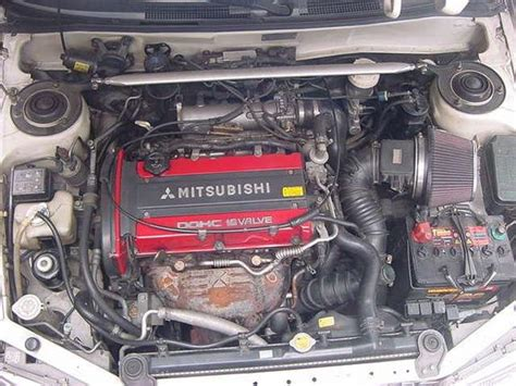 how does a cars engine work 1998 mitsubishi 3000gt regenerative braking 032787 1998 mitsubishi lancer specs photos modification info at cardomain