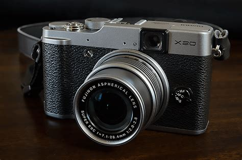 fujifilm frame mirrorless should you switch to a mirrorless system slr lounge