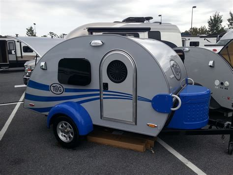 my trailer mypod the small trailer enthusiast