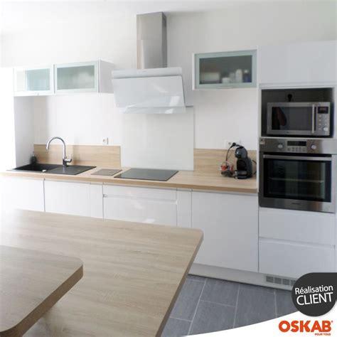 cuisine cach馥 par des portes les 20 meilleures id 233 es de la cat 233 gorie cuisine blanche et