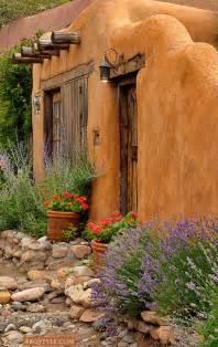 houses for rent in santa fe nm best 25 adobe house ideas on pinterest adobe homes santa fe home and spanish style