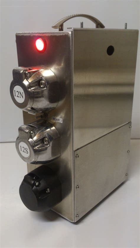 Trailer Light Tester Box by Trailer Wiring Tester Portable Trailer Light Tester For