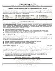 Advertising Account Executive Cover Letter by Sle Advertising Account Executive Resume