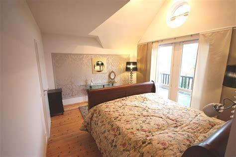Schlafzimmer Mit Dachschrä Gestalten 4457 by Schlafzimmer Mit Dachschr 228 Ge Einrichten