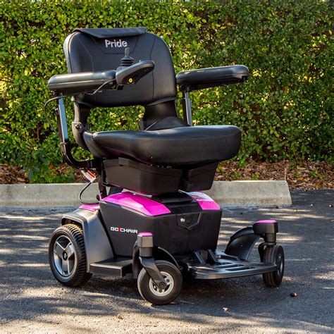 pride go chair dimensions pride new go chair mobility product top mobility