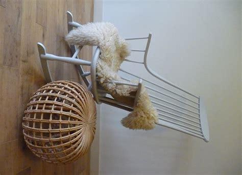 schommelstoel lena larsson van oude dingenschommelstoel grandessa van lena larsson