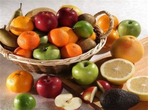 alimenti con scorie quali sono quali alimenti scegliere per depurarsi