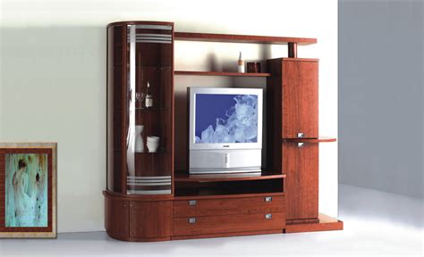 modern wall unit entertainment centers wall unit contemporary modern entertainment center ebay