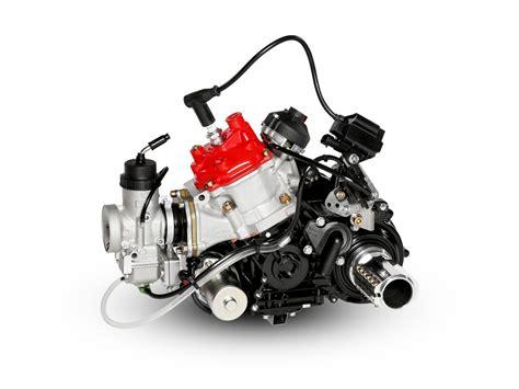 dc motor rebuild dc electric motor rebuild