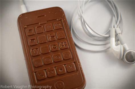chocolate iphone 4.20.11 6_pp: robbiev: galleries: digital