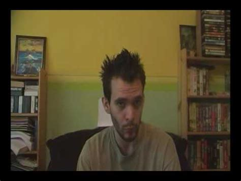 beatbox tutorial fattonybbx beatbox tutorial uvular oscillation youtube