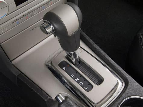 lincoln mkz shifter image 2009 lincoln mkz 4 door sedan awd gear shift size
