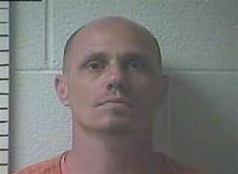 Hardin County Arrest Records 2017 05 22 00 01 00 Hardin County Kentucky Mugshot Arrest