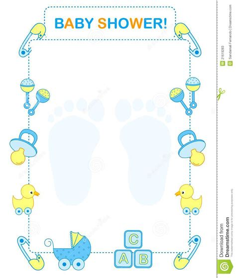 How Much Does A Baby Shower Cost by How Much Do Invitations Cost Custom Invitation Template