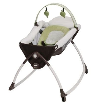 vibrating baby seat walmart graco lounger rocking seat plus vibrating lounger