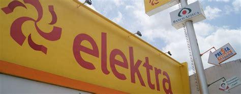 About Cerro Retail Retailer Mexicano Elektra Cerr 243 280 Tiendas Durante El