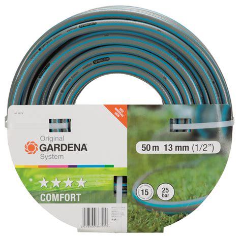slang for comfortable meubeltop comfort slang 1 2 50meter van gardena tuin en