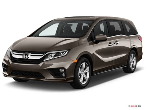 honda odyssey prices reviews  pictures  news