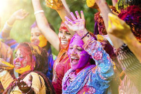 cultural festivals   world kuoni travel