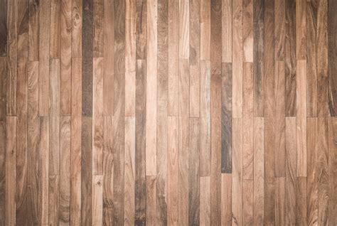 Engineered Or Solid Wood Flooring Solid Vs Engineered Hardwood Flooring Installation Options