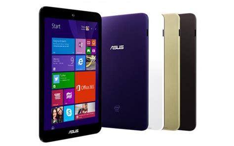 daftar harga tablet asus di indonesia februari 2015 tablet murah harga 800 kata kata sms