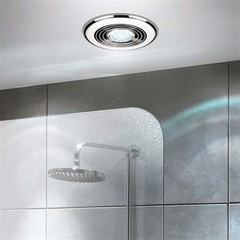 bathroom light with fan popular bathroom extractor fans led bathroom extractor fan and shower what makes a designer extractor fan a necessity drench the bathroom of your dreams