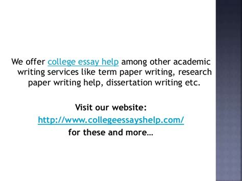 Types Of Research Papers by Types Of Research Paper Dissertation Essay Services From Top Specialists