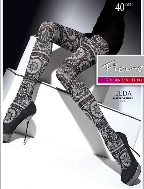 norwegian pattern tights 144 best designer tights images on pinterest tights