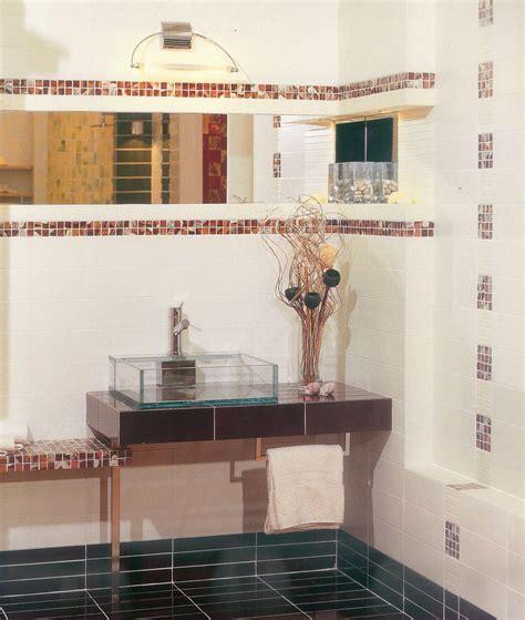 piastrelle 10x10 bagno piastrelle pavimento rivestimento bagno cucina bianco