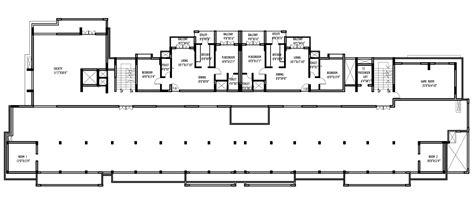 car wash floor plan willows residences near cambridge international school